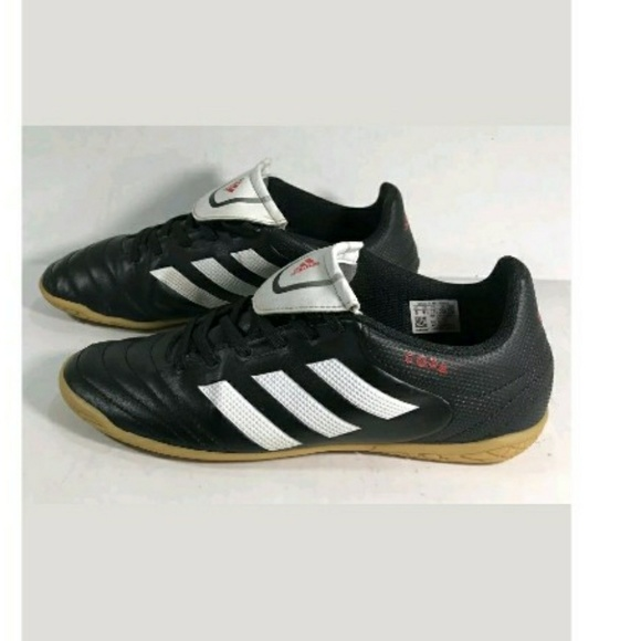 70893dc5d adidas Other - Adidas Copa Indoor Soccer Shoes Sneakers
